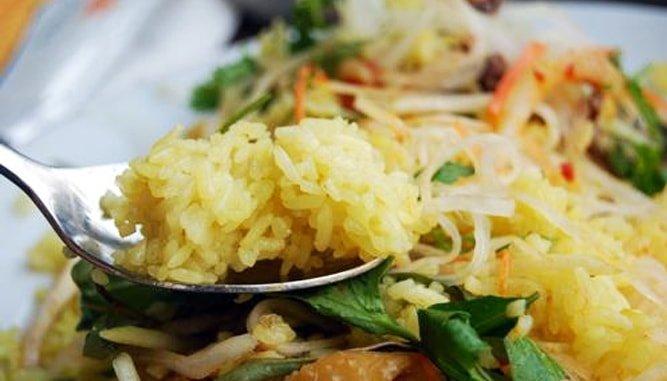 Kinh nghiệm ăn ngon tại Đà Nẵng