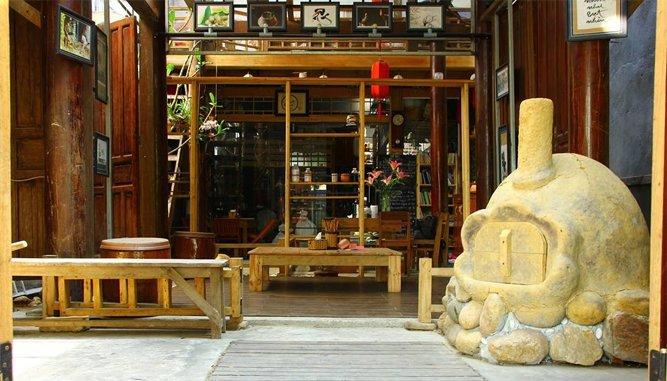 quán ăn thực dưỡng uy tín tại Đà Nẵng