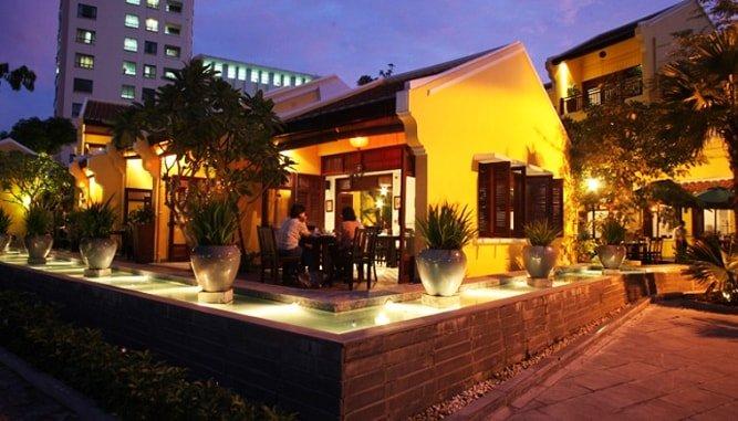 nhà hàng view đẹp ở đà nẵng