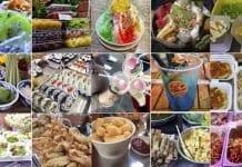 chợ phiên Hòa Khánh