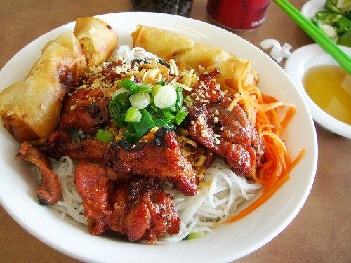 Phú Hồng