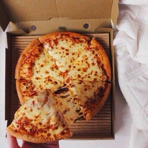 Mê Mệt Với Top 16 Các Quán Pizza Đà Nẵng Ăn Là Ghiền