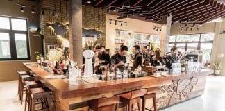 HANCOFFEE Đà Nẵng