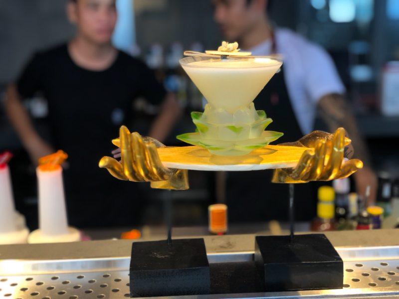 CHICLAND Lounge Đà Nẵng