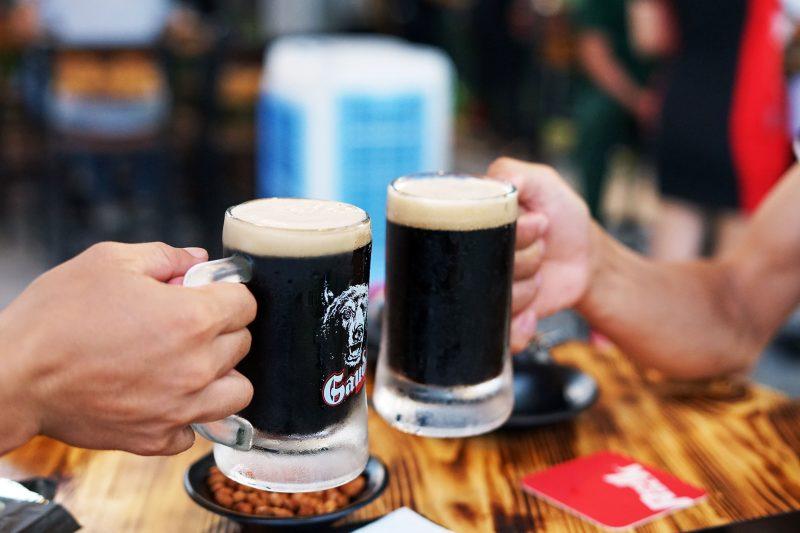 SKY Beer Đà Nẵng