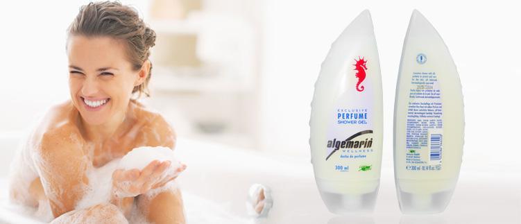 Sữa Tắm Trắng Da Giá Rẻ