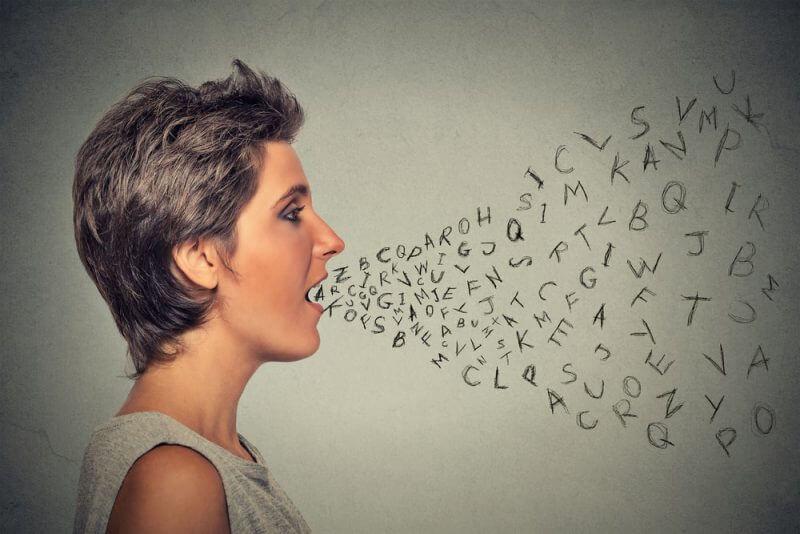 Phát Âm Chuẩn Và Luyện Nói Hay Tiếng Anh