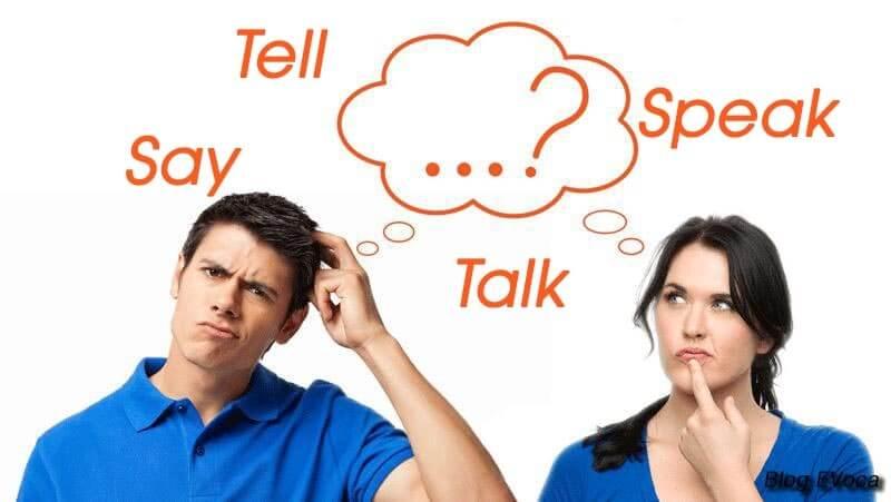 Làm sao để nói tiếng Anh như người bản ngữ