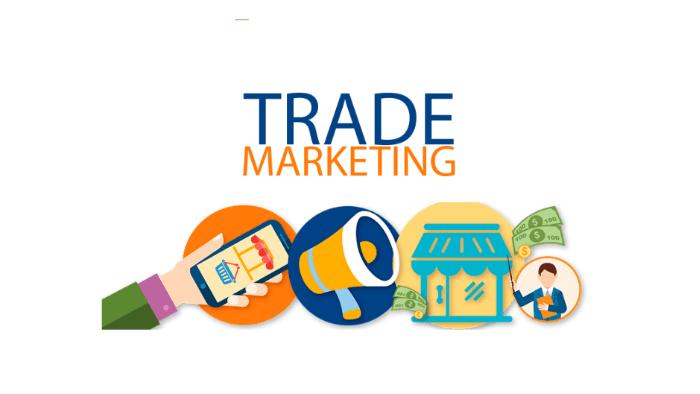 Khóa học tổng quan về marketing