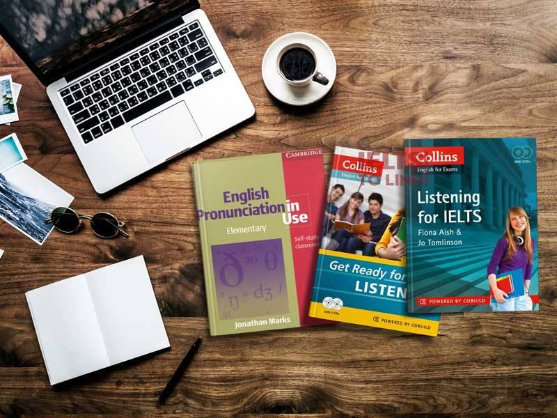 Sở hữu Top 8 Khóa Học Luyện Thi Ielts Online Cho Người Mới Bắt Đầu