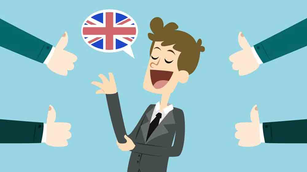 Học speaking ielts hiệu quả