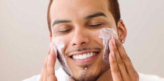 Sữa rửa mặt dành cho nam tốt nhất Sữa rửa mặt cho nam trắng da Sữa rửa mặt cho nam da dầu mụn