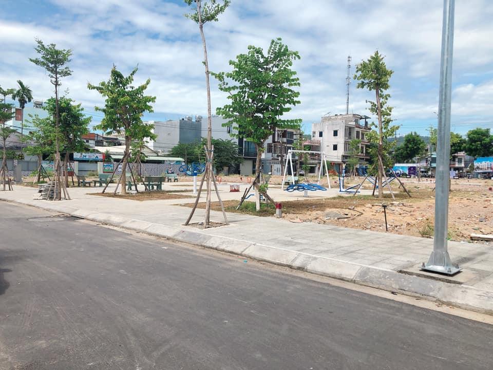 dự án athena đà nẵng