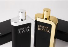 Etener Royal
