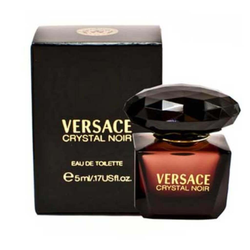 Versace Đen 5ml