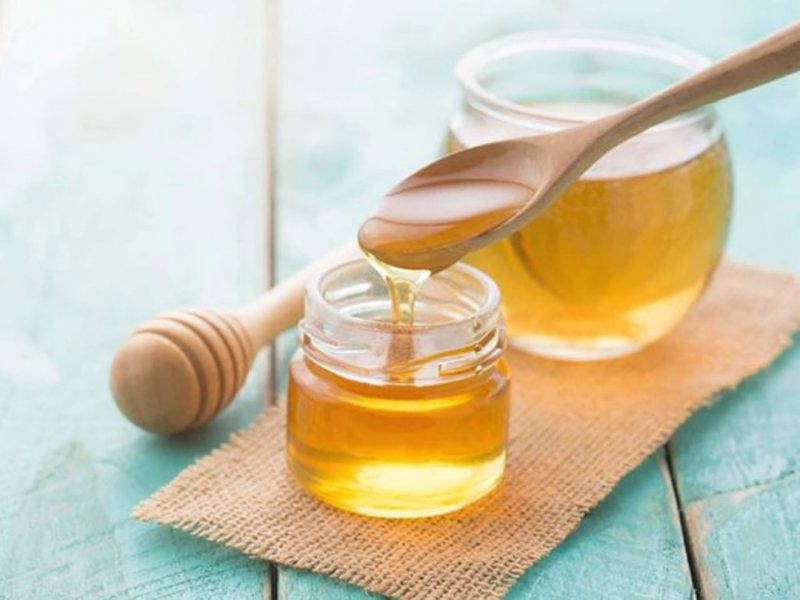10 Lí Giải Về Mật Ong Nhãn Là Gì – Mật Ong Nhãn Ở Đâu