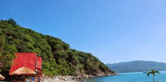 kinh nghiệm đi tour 4 đảo