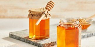 mua mật ong hcm