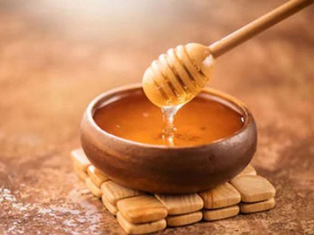 mật ong etrolley