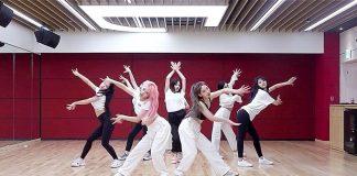 khoá học nhảy hiện đại online