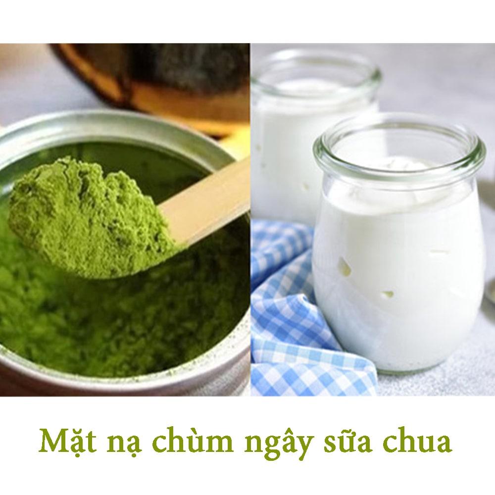 Chùm Ngây