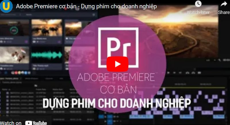 dựng phim