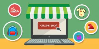 khóa học bán hàng online cho người mới bắt đầu
