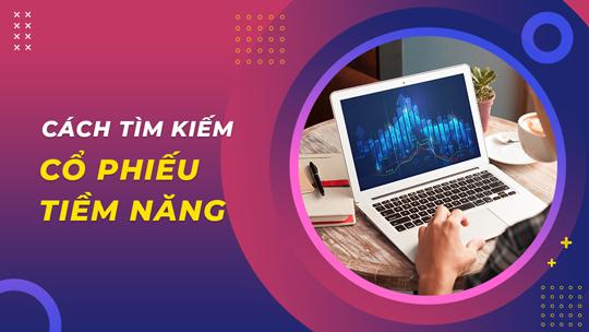 khóa học chứng khoán cơ bản online