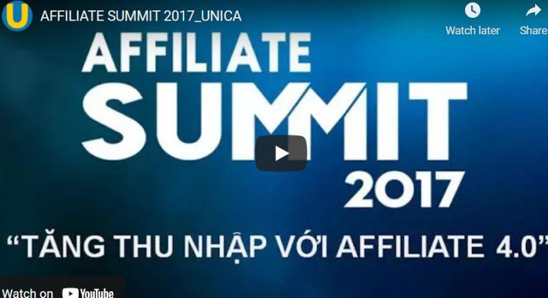khóa học kiếm tiền online với affiliate