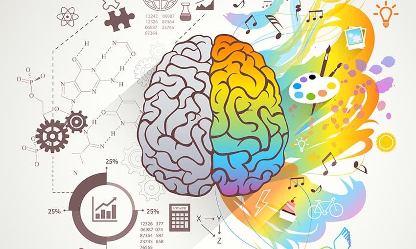 luyện trí nhớ online