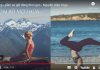 khóa học yoga online