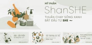 mua bột chùm ngây ở Hà Nội