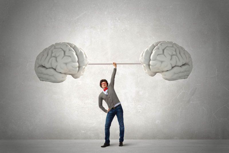 khóa học luyện trí nhớ online