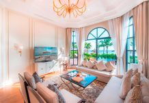 resort Đà Nẵng