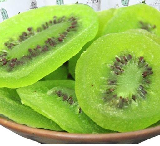mứt kiwi đà nẵng chất lượng